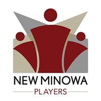 New Minowa Players Community Theatre