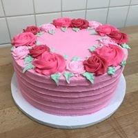 Ali Cakes
