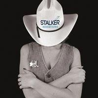 Stalker Advertising & P.R. LLC