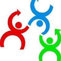 Perpetual Motion Gymnastics
