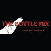 The Bottle Mix