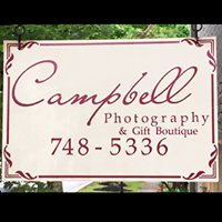 Campbell Photography and Gift Boutique