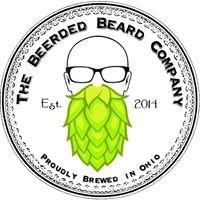 The Beerded Beard Company