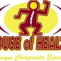 House of Health