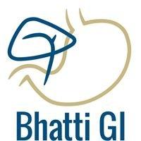 Bhatti Gastroenterology Consultants
