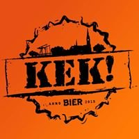 KEK Bier