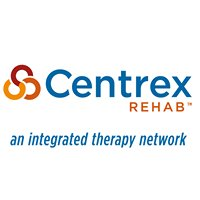 Centrex Rehab