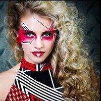 Allison Chase Makeup