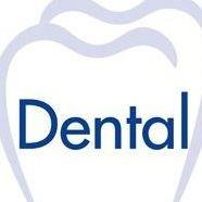 Virginia Dental Surgery