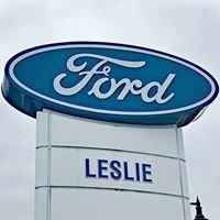 Leslie Motors