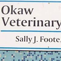 Okaw Veterinary Clinic in Tuscola, IL