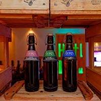 Brauerei Hertl