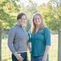 Yates Equine Veterinary Services