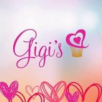 Gigi's Cupcakes Fargo, North Dakota