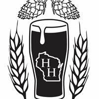 Hudson Homebrew Club