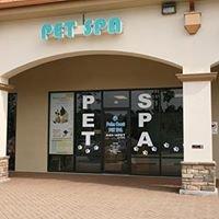 Palm Coast Pet Spa, LLC