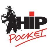 Hip Pocket Workwear & Safety (Ballarat)