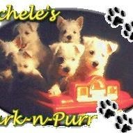 Michele's Bark n Purr Store & Embroidery