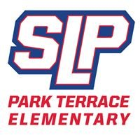 Park Terrace Elementary