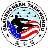 Beavercreek Taekwondo and Martial Arts