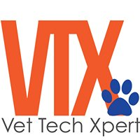 VetTechXpert
