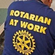 WE-GO Rotary Club