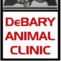 DeBary Animal Clinic