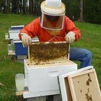 Priester Farm Bee Supply