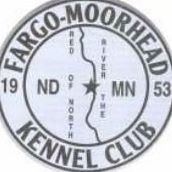 Fargo - Moorhead Kennel Club