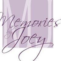 Memories by Joey