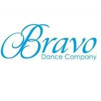 Bravo Dance Company.