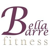 Bella Barre Fitness