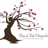 Peace of Life Chiropractic