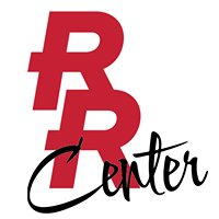 Rough Rider Center