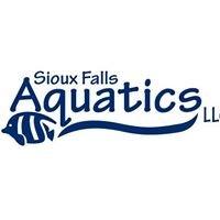 Sioux Falls Aquatics