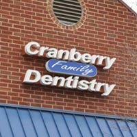 Cranberry Family Dentistry