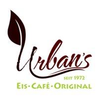 Urban's