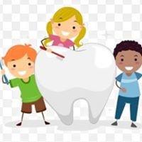 West Georgia Dentistry for Children
