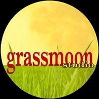 Grassmoon Studio