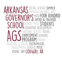 Arkansas Governor's School (AGS)