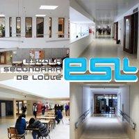 Escola Secundária de Loulé