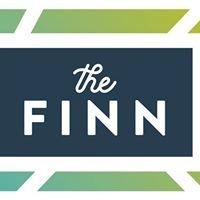 The Finn