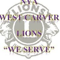 NYA West Carver Lions