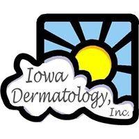 Iowa Dermatology Inc