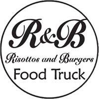 r&b food truck