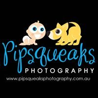 Pipsqueaks Photography