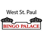 West St. Paul Bingo Palace