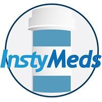 InstyMeds Corporation