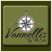 Vannellis by The Lake