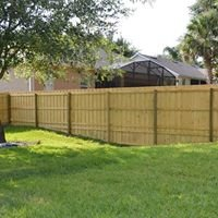 Outdoor Concepts of Central Florida, Inc.